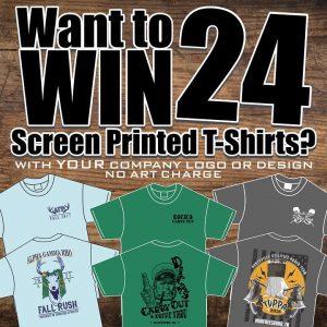 Tshirt Contest(1)